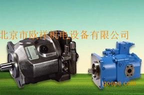 乐高压泵 变量高压泵