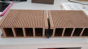 西安塑木地板,西安塑木地板生产厂家
