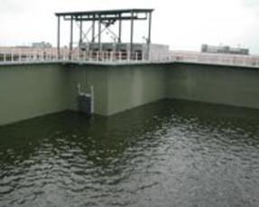 常宁市沉降缝漏水堵漏