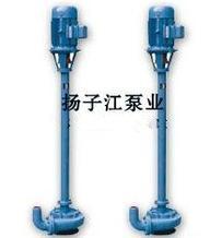 液下泵:NL污水泥浆泵|不锈钢泥浆泵