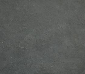 黑色板岩HS018
