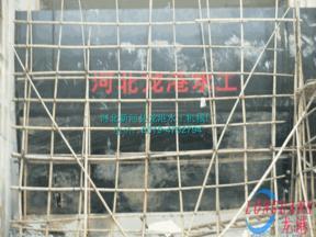 天津钢制闸门|铸铁闸门|卷用启闭机选龙港水工