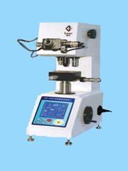 数显维氏硬度计HVS-1000