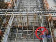 YY-28 新旧混凝土粘结剂