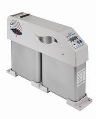 YD-8CS(F)系列智能集成电力电容器