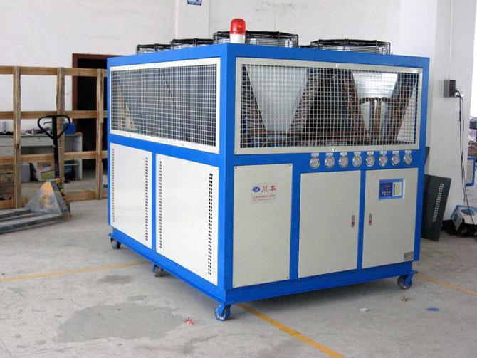星星双开门冰柜 产品简介 产品名称 型号 冷冻室