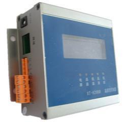 捷创信威AT-821仓库机房网络温湿度探测器报警器