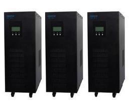 山特ups电源3c15ks,山特3c15ks 16节100AH蓄电池ups不间断电源