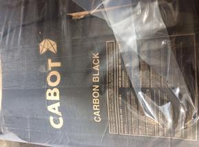 卡博特碳黑R660R