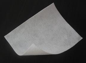 达标长丝土工布最新报价,门头沟土工布