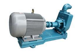 TC型自吸泵 微型自吸泵