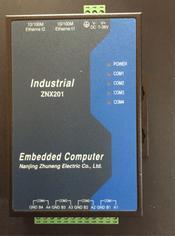 IEC61850规约转换器OPC协议转换装置MODBUS通讯管理