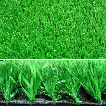人工草皮 co土木在线 高清图片