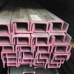 欧标槽钢UPN120