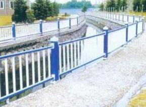 天津pvc围栏,天津铁艺围栏,天津悬浮平移门,天津铁艺电动门找顺达