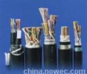 KVVP电缆_KVVP电缆价格_KVVP电缆厂家_电话线