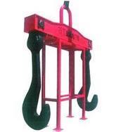 龙门钩吊具