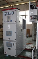 高压电容器柜