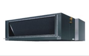 大金中央新风系统FXMP224M