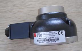 意大利RE红外张力传感器CF85.25.40 2RE MV现货
