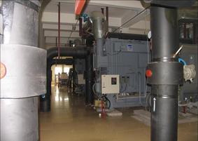 电气安装工程电气安装工程