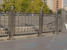 不锈钢扶手,不锈钢栏杆