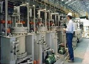 轧钢酸洗废液处理酸回收再利用设备