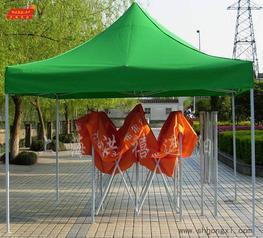 上海帐篷厂帐棚雨篷厂家广告帐蓬厂家