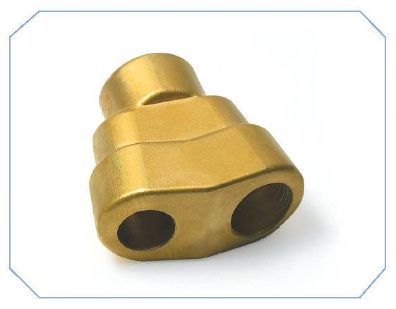 分配器土木管_CO黄铜在线(原天正暖通在线)土木网易8.5开不打图纸图片