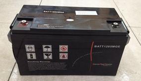 科士达电池12v65ah|科士达电池12v65ah