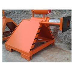 CDG-Y型液压固定挡车器,固定挡车器,液压挡车器,铁路固定挡车器