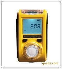 山东青岛3000系列手持式气体检测报警器