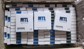 MTL4511 MTL隔离栅
