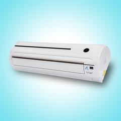 挂壁式空气消毒机LAD/CJB-Y800等离子动态净化消毒