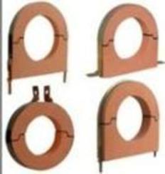 防震保冷木块 防水保冷支撑木块规格