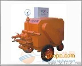 唐山砂浆泵|河北金辉机械厂