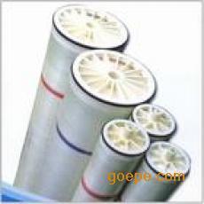 供应海德能膜PA1-8040