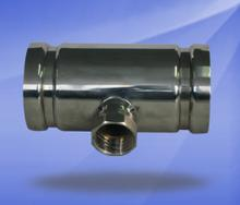 薄壁不锈钢水管023-86382808、雅昌不锈钢水管、双卡压不锈钢管件、重庆不锈钢水管、雅昌管件