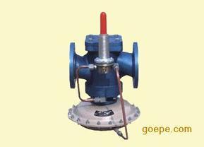 RTJ调压阀/RTJ-GK型燃气调压阀/燃气调压器