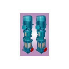 JGGC-G13-315多级离心泵