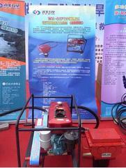 江苏防汛抢险打桩机DZF-120打桩机操作方便质量新的过