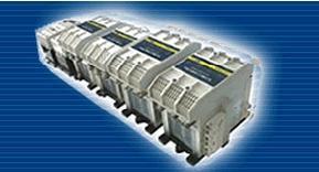 SDMK1系列智能型控制与保护开关电器