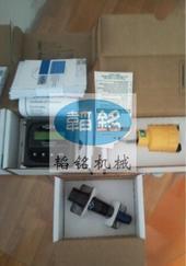pH/ORP变送器3-8750-1P美国GF