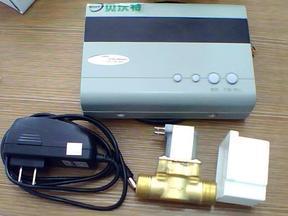 河南IC卡水控机河北IC卡控水器淋浴节水控制系统