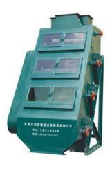 铁矿选铁干选机提高铁粉品位干选机