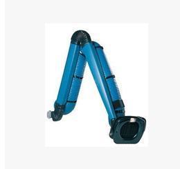 抽排臂、活动臂、万向吸气臂、柔性臂 工业抽排壁 上海工业吸气臂