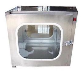 传递窗|河南不锈钢传递窗|郑州机械互锁传递窗|传递窗价格|传递窗厂家