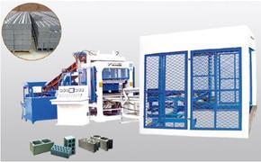 双狮免烧砖机设备厂家|水泥制砖机|水泥制砖机价格