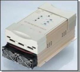 SCR电加热控制器-JK3PS