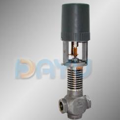 ZDYP超小型电动单座调节阀